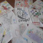 Конкурс плакатов «Это не стоит твоей жизни»